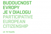 Participative European Citizenship
