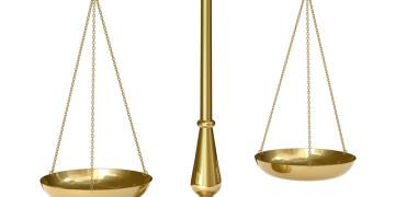 Aktuální otázky Víceletého finančního rámce pro období 2014+