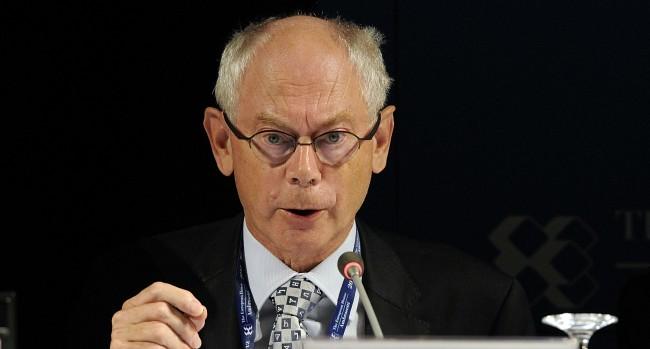 Role Rady a Evropské rady po Lisabonské smlouvě