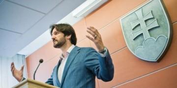Innovative Elements in Civil Service Reform in Slovakia