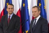 Kdo povede EU? Váhá Tusk i Poláci s jeho podporou
