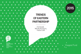 Trends of Eastern Partnership
