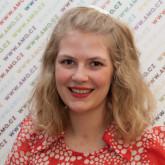 Anežka Majdáková
