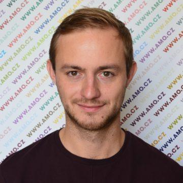 Filip Chráska