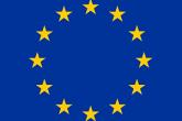 Náborový plakát EU - XXIII. ročník