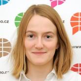 Lenka Filípková