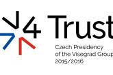 Mezinárodní konference v Černivcích o reformě vzdělávání