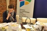 Evropský oběd s Ondřejem Benešíkem