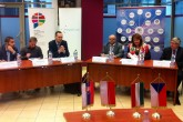 How to Improve Functioning of the Internal Market among V4 Countries