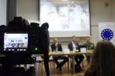 Česká republika v Afghánistánu: Vojenské mise a rozvojová pomoc