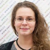 Adéla Denková