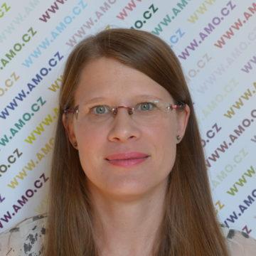 Ivana Karásková