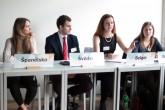 Program 1. přípravného setkání XXI. ročníku