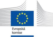 Zastoupení Evropské komise