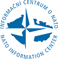 IC NATO