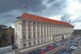 "8th International Symposium ""Czech Foreign Policy"""