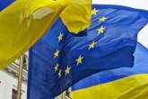Почему Украина осталась без четкой перспективы членства в ЕС