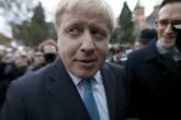 Brexit v říjnu nebude. Johnson je slabý jako předtím Mayová