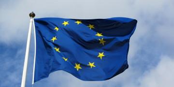 Průzkum EurActivu: Největší vliv na debatu o EU mají Zeman, Babiš a Klaus. Ostatní politici zaostávají
