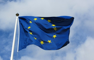 EU as a Global Power – Real Goal or Mission Impossible?