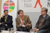 Střední Evropa jako věčná periférie? Česká a polská perspektiva
