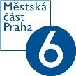 mc-praha6