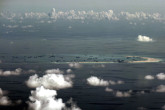 Spory v Jihočínském moři