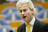 Populista Wilders v Nizozemsku prohrál. Nedostal doping od Trumpa ani brexitu