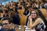 V pátek začíná v Praze největší studentská diplomatická konference