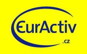 EurActiv.cz malé 1