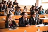 Pražský studentský summit oslavil svůj XXI. ročník!