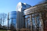 Volba předsedy Evropského parlamentu: konec starých pořádků