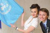 Jak modely Spojených národů spojily svět