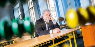 Realizaciya ukrayins'ko-ches'koho proektu tryvaye