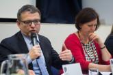 Zeman je hlavním problémem české zahraniční politiky, tvrdí analytici
