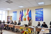 Ukrayins'ko-ches'kyj seminar «Usna istoriya yak metod i yak dzherelo»