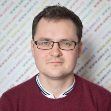 Pavel Havlíček