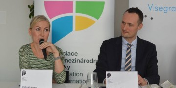 Emerging Sectors of the Sharing Economy in the Czech Republic