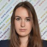 Zuzana Svobodová