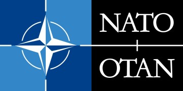 Začíná summit NATO ve Varšavě
