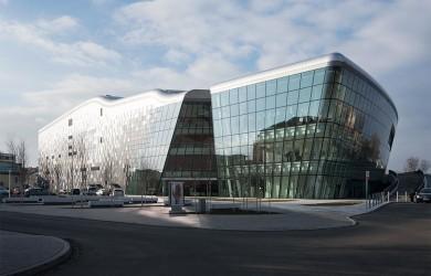 CYBERSEC – European Cybersecurity Forum 2016