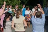 Visegrádská letní škola oslavila 15 let