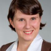 Anna-Lena Kirch