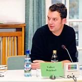 Volker Weichsel