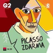 KB_picaso-FCB-640x640