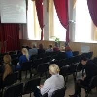 Minsk 24. gymnázium
