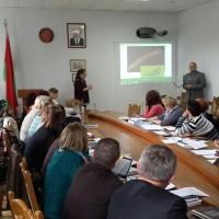 Minsk NIO2