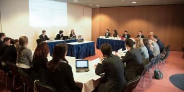 Představujeme Model OBSE!