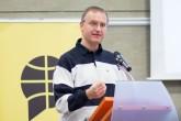 První přípravné setkání XXII. ročníku Pražského studentského summitu bylo zaměřeno na diplomacii
