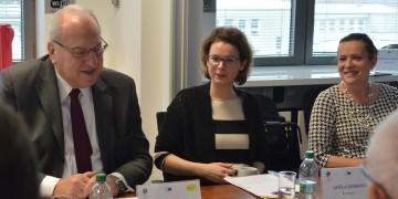 Bránit jednotný trh a domácí specifika. Doporučení pro energetickou politiku EU